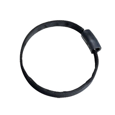 Hose clamp / S40