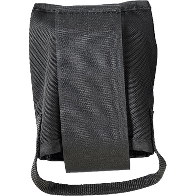 Weight pocket DOWN-DROP / Large